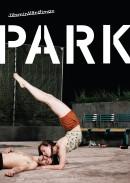 JV - PARK - DVD COVER IMAGE - RGB
