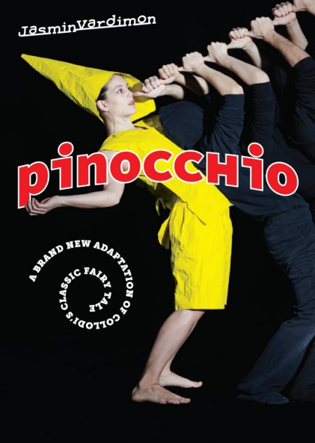 pinocchio_a4_vertical_poster_rgb