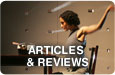 Articles & Reviews